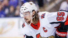 How likely or unlikely is it that Karlsson gets dealt?