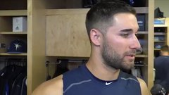 Players voice frustration with Rays' offseason moves