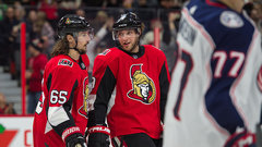 Insider Trading: Any Karlsson deal may need to include Ryan's contract