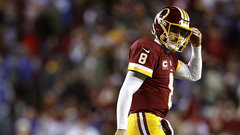 Stephen A. scoffs at Jets' interest in Cousins