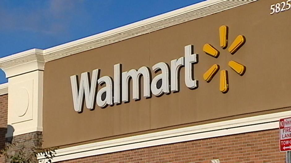 Walmart Needs To Keep Focus On Cheap Pricing In Store Experience Retail Consultant