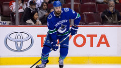 Canucks 3-in-3: Is Gudbranson extension a good thing?