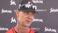 Mattingly hoping to honour shooting victims with patch, hat