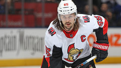 Wallace: 'There would be a lot of outrage' if Karlsson is dealt