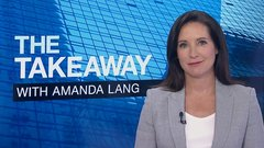 The Takeaway with Amanda Lang: 'Buy now, pay later' often too good to be true