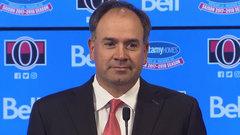 From the Bobcast: Ottawa Senators