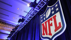 Beyond the Scoreboard: Three business issues to watch for this NFL offseason