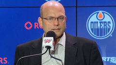 From the Bobcast: Edmonton Oilers