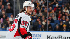 Dreger: 50/50 chance Karlsson gets traded before deadline