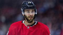 Penguins acquire Brassard from Senators in complex three-team trade