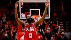 How do you stop James Harden?