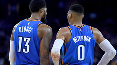 Kellerman: Thunder are 'built for the playoffs'