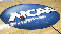Armstrong: 'NCAA has an outdated view of amateurism'