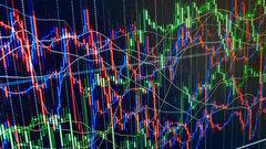 ETF report: U.S. regulators probe volatility ETF issues