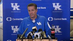 Coaches and players react to involvement in FBI probe