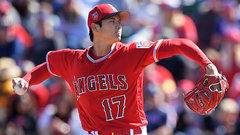 MLB: Angels 6, Brewers 5