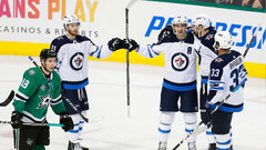 Do the streaking Jets need to add at the deadline?
