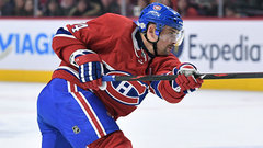 Has interest in Habs Plekanec increased?