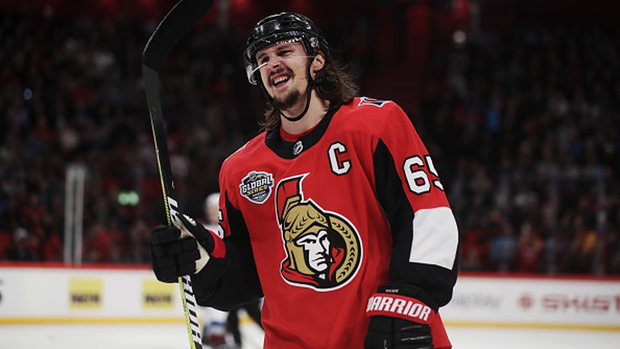 Canadian teams will be busy come TradeCentre