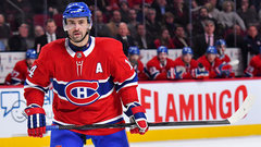 Johnson: Plekanec is someone Babcock can trust