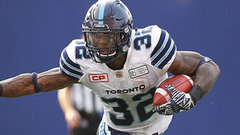 Argos make a new offer to Wilder Jr.