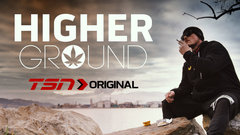 TSN Original: Higher Ground