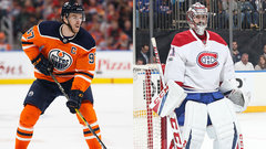 Should Habs or Oilers follow Cavs' model and overhaul their roster?
