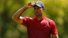 Must See: Tiger ignites crowd with 44-foot birdie on 17