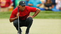 Weeks: Tiger puts all doubt to rest that he is back