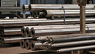U.S. tariffs raise risk Canada will fall prey to foreign steel dumping