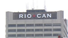RioCan's push into the residential market