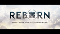 TSN Original: Reborn: Basketball & Reconciliation in Rwanda - Trailer