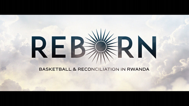TSN Original: Reborn: Basketball & Reconciliation in Rwanda - Trailer