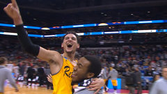 Must See: UMBC make history with stunning upset of top seed Virginia