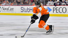 McGuire: Selke Trophy is the most debated NHL award