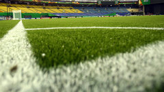 Turf could play factor in TFC's visit to Montreal