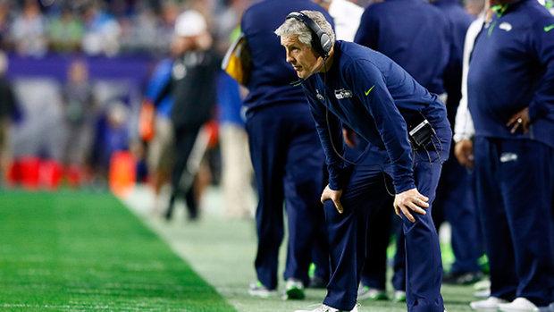 Stephen A.: Seahawks heading 'downhill' since Super Bowl loss