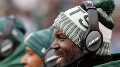 How the Jets' trade affects other teams
