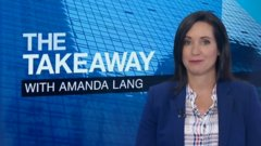 The Takeaway with Amanda Lang: Canadians shouldn't be reluctant to seek advice on their debt