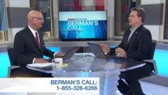 Larry Berman's take on the upcoming FOMC meeting