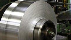 U.S. tariff risk hangs over Rio Tinto's aluminum smelter in Kitimat, B.C.