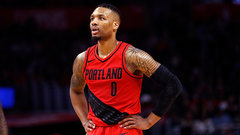 NBA: Trail Blazers 122, Clippers 109