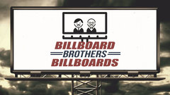 Billboard Brothers Billboards