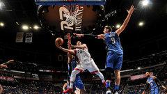 Raptors depth shines down the stretch against Magic
