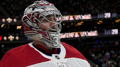Habs Ice Chips: Price addresses concerns about not being shut down