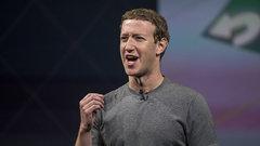 BNN's Daily Chase: Facebook remains under pressure amid data scandal, U.S. tariff threat
