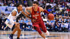 How Trae Young can unlock his Curry-like potential
