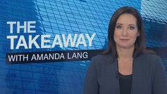 The Takeaway with Amanda Lang: Return tracking service meant to prevent fraud causes backlash