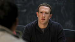 Zuckerberg breaks silence on Cambridge Analytica data scandal