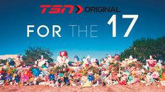 TSN Original: For The 17